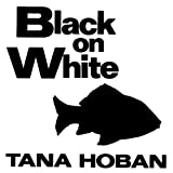 Best Books for Babies: Black on White