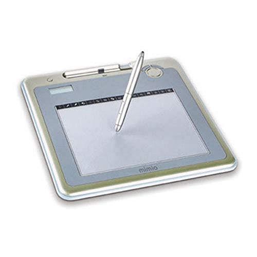 Biolab MCQ 1400 Steuer-Tablet Mimio Pad 2