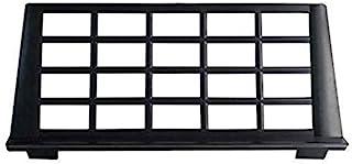 Midream Pupitre de partition de musique pour clavier - Portable et durable