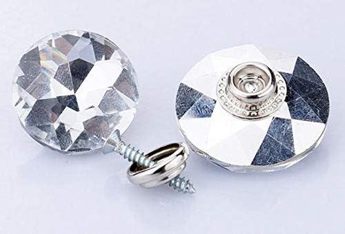 Sewing Button 200pcs lot Bargain 20-30mm Flowers Nails Glass Las Vegas Mall Crystal gem