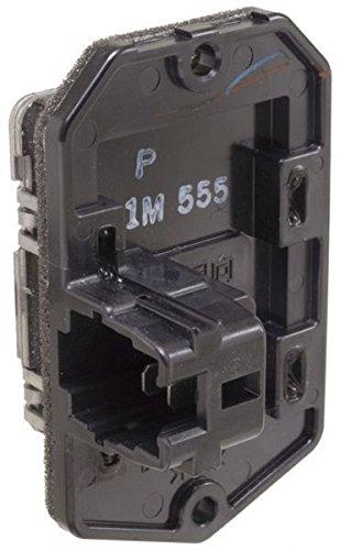 04 rav4 blower motor resistor - 8