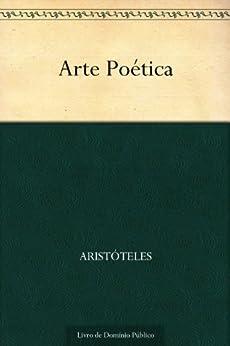 Arte Poética por [Aristóteles, UTL]