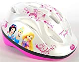 Princess Casque REGLABLE Velo Enfant Princesse Disney Neuf Fille