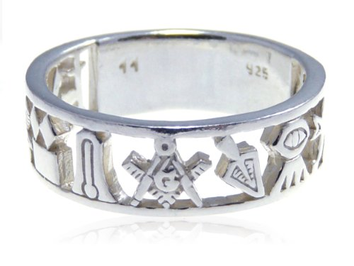 Scottish Jewellery Shop - 925 Sterlingsilber Silber