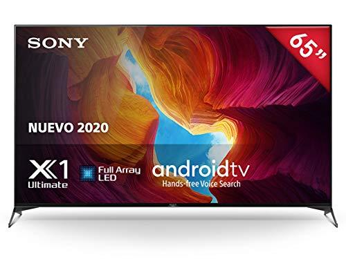 Consejos para Comprar pantallas sony 4k disponible en línea para comprar. 11