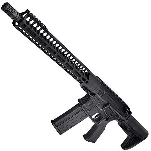 SLR B15 Helix Ultralight Carbine AEG