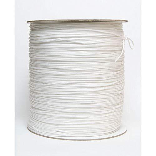 Minerva Crafts Jalousie-Zugband, 9 m