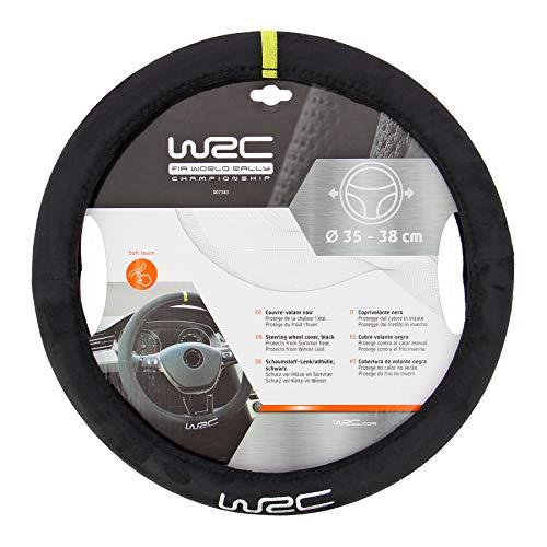 WRC 7383 Cubre Volante Coche, Racing
