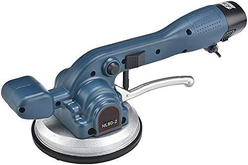SSeir Máquina de Azulejos de azulejo Máquina de azulejo, Pared y Suelo de baldosas de baldosas Azulejos de Azulejos Máquina de Azulejos Herramienta de azulejo automático
