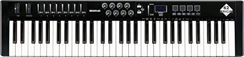 midiplus, Key Midi Controller (Origin 62)