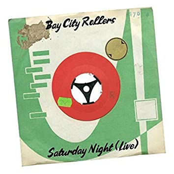 Saturday Night (Live)