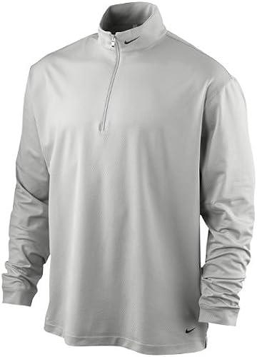 Nike NSW HD B FLC GFX Swsh-Sweat-Shirt-Garçon