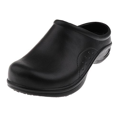 Zapatos Quirófano marca Homyl