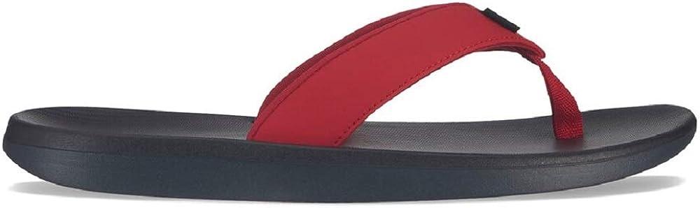 Nike New Popular brand sales Bella Kai Sandals Women's