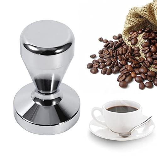 Catálogo de Prensadores de café los más recomendados. 7