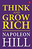 Think and Grow Rich - Rupa Publications - 17/01/2020