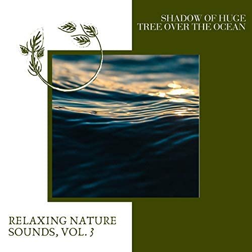 White Noise Nature Collection