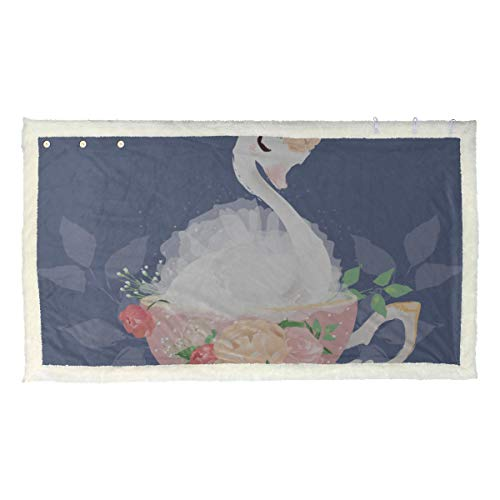 Xiao Jian vloerkleed zacht modern tapijt woonkamer slaapkamer modern patroon rechthoekige duurzame vloermatten