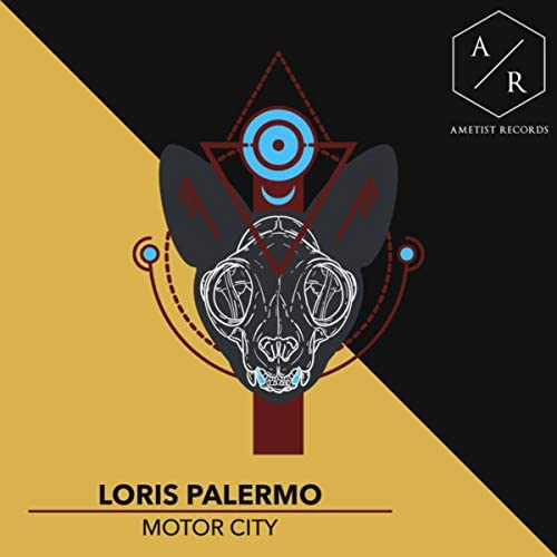 Loris Palermo