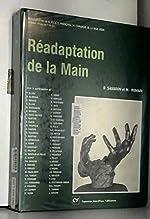 Réadaptation de la main de Dominique Sassoon