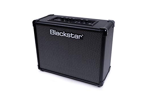 BLACKSTAR IDC 40 V3 Amplificador Combo para Guitarra Eléctrica