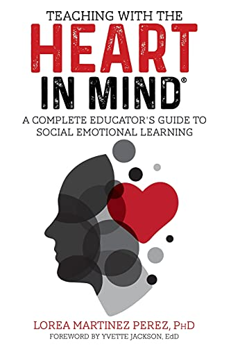 Teaching with the HEART in Mind:...