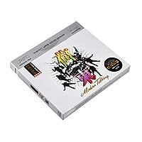 英文DJ荷东的士高cd重低音汽车载CD光盘碟片劲爆舞曲无损黑胶