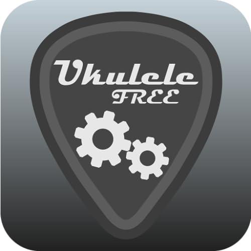 Music Toolkit Free - Ukulele Tuner