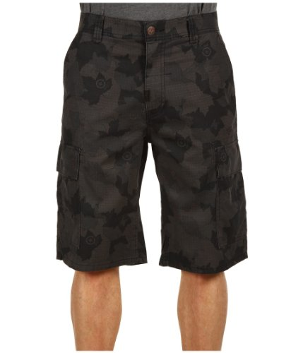 LRG Core Collection Classic Cargo Short - Men