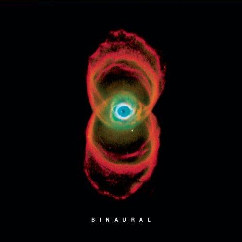 Binaural by unknown (2008-04-29)