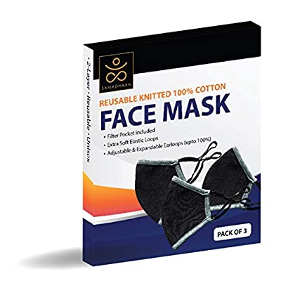 halloween face mask, End of 'Related searches' list