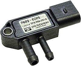 Rabbit 06-08//4 pins//Direct Replacement MTE-THOMSON 7144 Manifold Absolute Pressure Jetta 05-08 Sensor//Barometric Pressure Sensor for Volkswagen Bettle 06-08 MAP