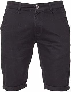 O/'Neill adult men/'s shorts Black Medium XXL BNWT