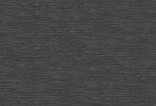 expona commercial Effect Dark Contour - Klebe Vinylboden