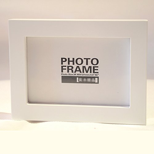 Wall black and white wood photo frame simple modern photo creative decorative painting living room hallway picture frame wall combination 5 inch 7 inch 10 inch 12 inch