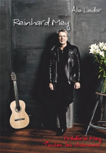 Alle Lieder /Toutes les chansons: Die vollständige Textsammlung der deutschen und französischen Lieder, nur Liedtexte