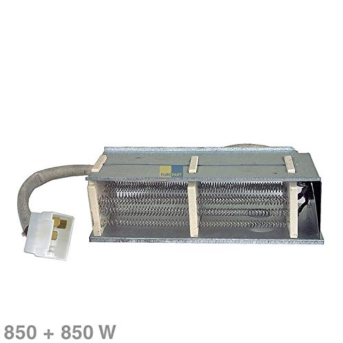 LUTH Premium Profi Parts Elemento Calefactor Batería