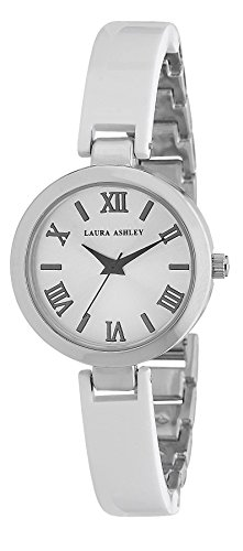 Laura Ashley LA31002WT