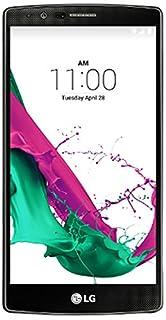 LG G4 H815 Smartphone 32Go 4G 13,97 cm 5,5Pouces 2560 x 1440 Pixels IPS 1,8 GHz Qualcomm Snapdragon 3072 Mo Or Brillant (B00XG2PNJ2) | Amazon price tracker / tracking, Amazon price history charts, Amazon price watches, Amazon price drop alerts