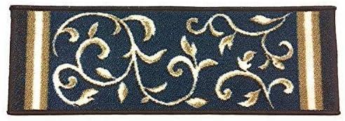 gift Single Piece Stair 2021 model Tread Carpet – Runn Backing Rubber