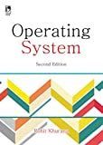 Operating System, 2nd Edition (English Edition)