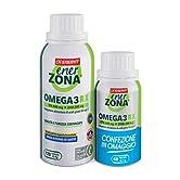enerzona omega 3 RX brt 120+48 cpr da 1 gr - 41o7h6ridKL. SS166