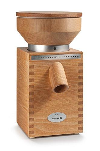 Komo Fidibus XL - Molinillo de Cereales