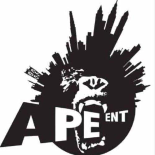 A.P.E.