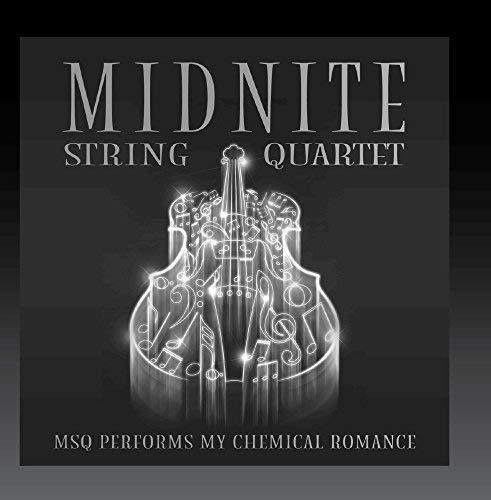 Reviews de Midnight Romance los mejores 5. 5