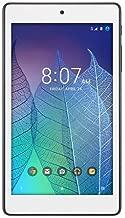 Alcatel ONETOUCH POP 7 9015W Wifi + 4G LTE 7