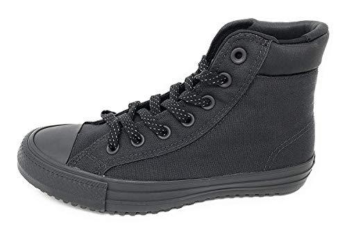 Converse CTAS Boot PC Hi Black Boots Men's 5