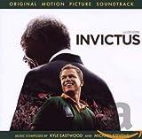 Invictus (Ost)