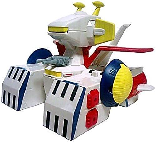 elige tu favorito SD SD SD Gundam Full Color SD blanco Base (japan import)  descuento online