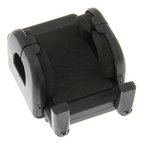 foto-kontor Haicom Halter Halteschale Gerätehalter Handy Halter UHS für Zopo C2 ZP200+ ZP300+ ZP500+ ZP810 ZP900 ZP910